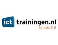 ICT Trainingen